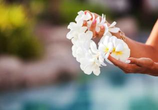 Tahiti et ses îles : Accueil personnalisé