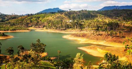 Journée libre à Kandy