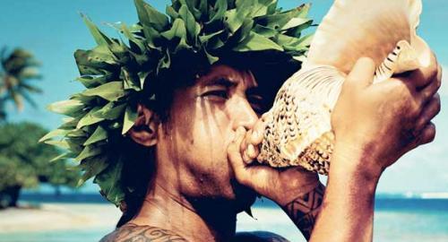 Tahiti et ses îles : L'accueil légendaire